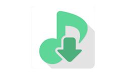 洛雪音乐助手 v0.18.2 支持win+Mac 全平台音乐