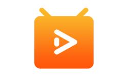 DIYP影音终极版 强大且良心的盒子直播