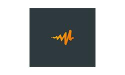 audiomack iOS+安卓+PC三端通杀的音乐软件 有福利