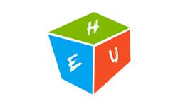离线KMS激活工具 HEU KMS Activator v19.6.1