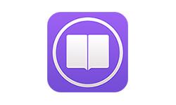 石头阅读 iOS+安卓 免费看全网小说与漫画