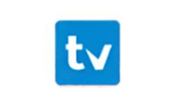 TiviMate 2.8.0破解版 解码超强的盒子播放器