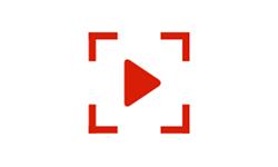 黑鸟播放器 v1.8.9 绿化版 电视直播软件