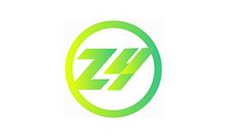 ZYPlayer(堪比快播)1.0.23 全网资源 你懂!