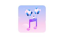 仙乐 全平台音乐软件 良心好用