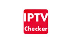 IPTV Checker 2.5汉化版 直播源检测工具