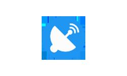电影雷达5.3.9会员版 全网资源综合性软件