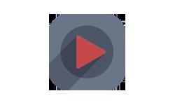 分享者IPTV(内置源版)以及新直播源链接
