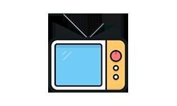 看电视v1.0.3 超牛回看 高画质