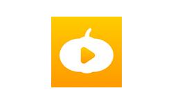 南瓜影视v1.4.1.1 VIP纯净版