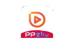 PPZhu影视 1.0  复活版 295用不了用这个