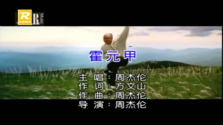 咪咕爱唱TV破解版 正版音乐带MV-第4张图片-分享者 - 优质精品软件、互联网资源分享