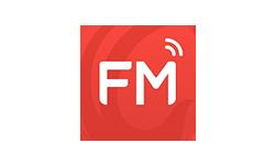 凤凰FM 1.0.6 电视版 海量资源免费听
