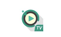 极光影院tv v1.2.3 去广告清爽版