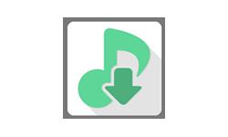 洛雪音乐助手 v1.7.1 支持win+Mac 全平台音乐