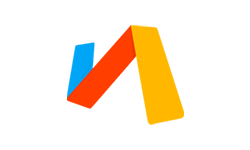 Via浏览器 v4.2.1 Google Play 又一款小巧的安卓浏览器