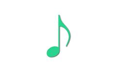 五音助手2.5.3 全网音乐|试听|无损下载|MV下载