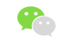 微信电脑版 v3.1.0.58 多开防撤回绿色版