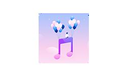 仙乐 v1.6 全平台音乐软件 良心好用