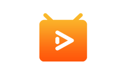 DIYP影音经典版 强大且良心的盒子直播