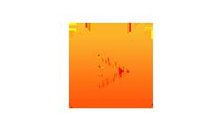 DIYP影音Final版+内置epg版 强大且良心的盒子直播