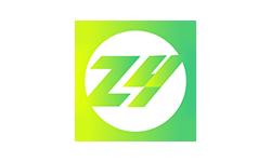 ZYPlayer 2.8.3 资源站源 PC+安卓+Mac 全网资源!