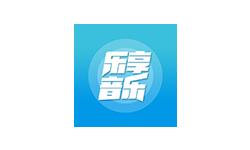 乐享音乐TV 超清画质MV