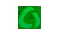 冰点文库下载器 v3.2.14(0914) 去广告绿色版