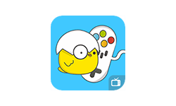 小鸡模拟器TV版 几千款经典游戏无限玩