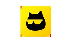 酷猫看 戏曲 太极 广场舞 老年人福利