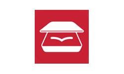 口袋扫描仪 2.4.0 支持iOS+安卓