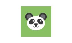 PandaOCR(熊猫OCR文字识别&翻译) v2.68