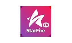 星火直播新版2013 超多港澳台、海外频道