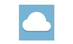 PanDownload 卢本伟版 3.5.3 满速下载