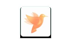 追剧鸟 1.0.3 VIP版 看未删减版资源