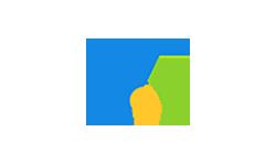 傲梅分区助手 v9.00 技术员版 精简单文件激活版