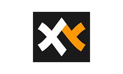 XYplorer 资源管理器 v21.50.0000 便携注册版