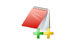 EditPlus v5.3.0.3248 绿色汉化激活版