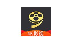 4K影视 1.1 全新解析点播,流畅,高画质