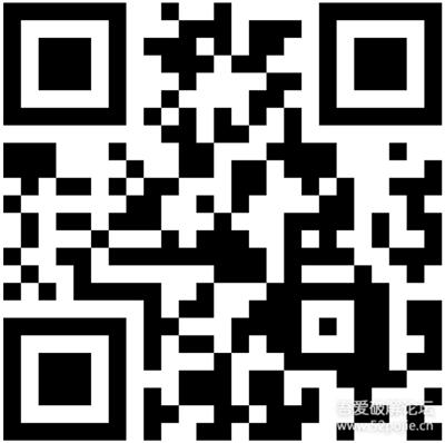 12元撸一年酷喵TV会员(优酷电视版)限期,需要的抓紧-第1张图片-分享者 - 优质精品软件、互联网资源分享