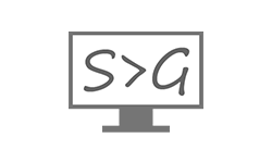 ScreenToGif v2.27.2 便携版 超好用GIF