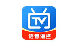电视家 v3.5.9 去广告免VIP版(夏天版)