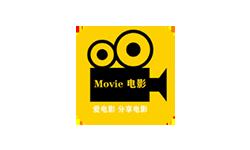 TV影院1.5.9 资源最强盒子 无广告纯净版