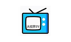 大视界tv 破解版 解锁密码频道