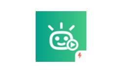 泰捷视频极速版 1.0.1 完美去广告版