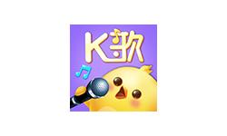 百灵K歌 VIP版 超高清MV