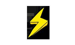 闪电下载 1.2.3.4 VIP版 万能下载神器,边下边播,可投屏