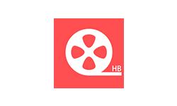 汉堡影视 非常不错的手机影视 内含多路优质资源