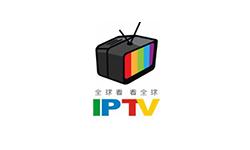 全球通IPTV 破解VIP版 频道丰富