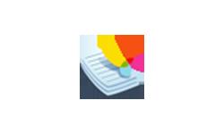 PDF Shaper Professionalv10.8中文解锁单文件版|PDF编辑软件